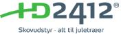 HD2412