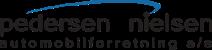 Pedersen & Nielsen Automobilforretning
