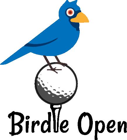 Birdie Open